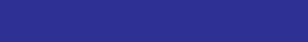Ocean Blue Express